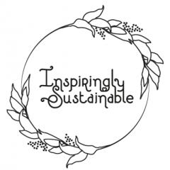 Inspiringly Sustainable